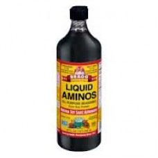 BRAGG LIQUID AMINOS 32 OZ